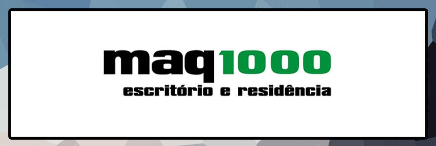 cliente maq1000
