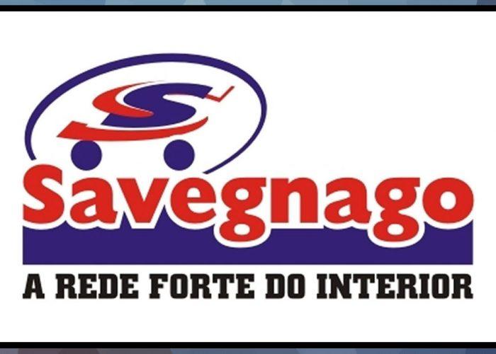 savegnago-cliente